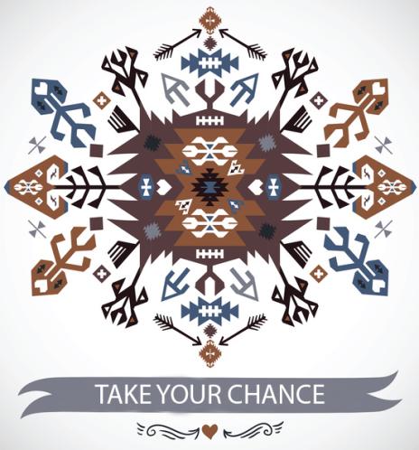 take-chance