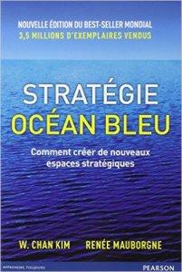 strategie-ocean-bleu